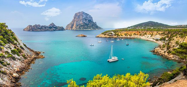 Local Ibiza Property Tax and Property Law Issues