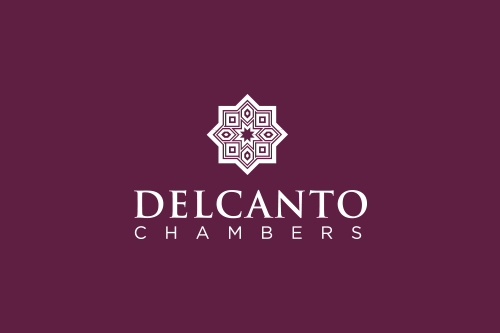 Del Canto Chambers